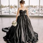 Brides & Tailor Custom Gowns